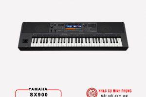 Nên chọn đàn organ yamaha chuyên nghiệp hay phổ thông